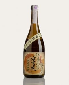 akitora-junmai-yamadanishiki-720ml