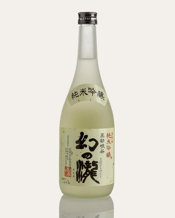 maboroshi-no-taki-junmai-ginjo-720ml