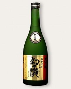 Maboroshi-no-taki-DAIGINJO-720ML