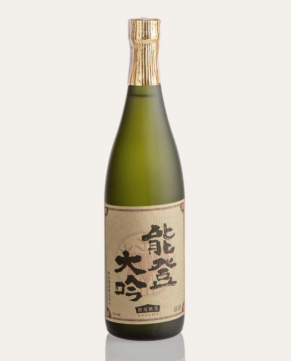 chikuha-noto-daiginjo-720ml