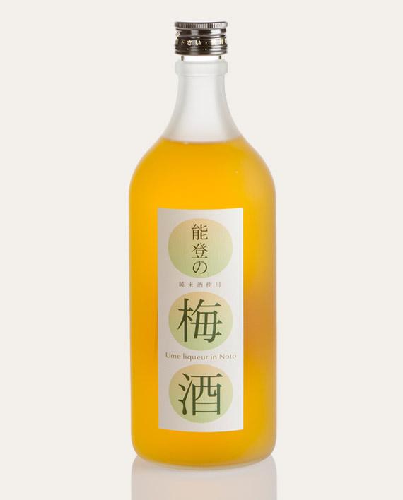 chikuha-noto-no-umeshu-720ml