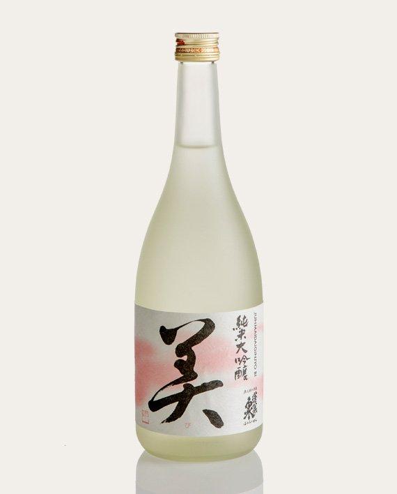 junmai-daiginjo-bi-720ml
