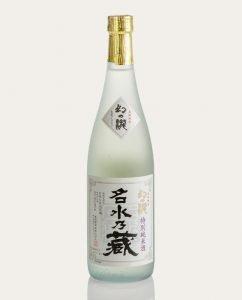 mesui-no-kura-tokubetsu-junmai-720ml