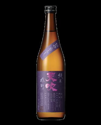 Firenze Sake product - Amabuki Junmay Omachi