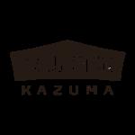 Firenze Sake: cantina Kazuma