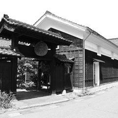 HAKURYU_01
