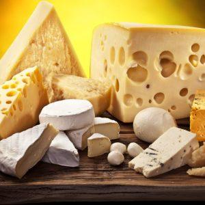 formaggi-misti2