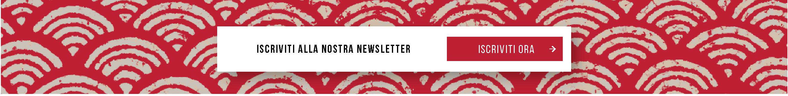 Firenzesake_newsletter